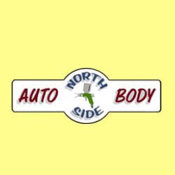 Northside Auto Body image 0