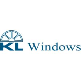KL Windows