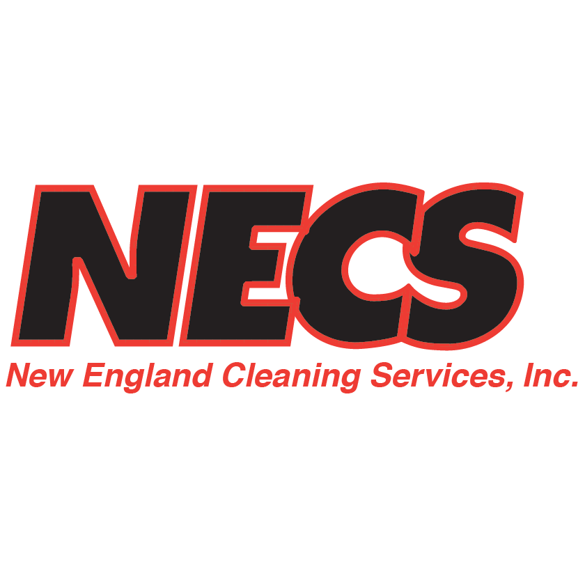 New England Cleaning Services, Inc.