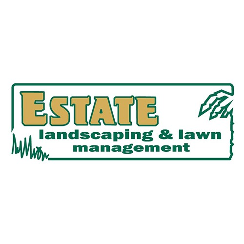 Estate Landscaping & Lawn Management