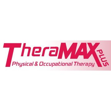 TheraMax PT