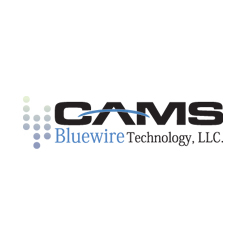 CAMS Bluewire Technology LLC