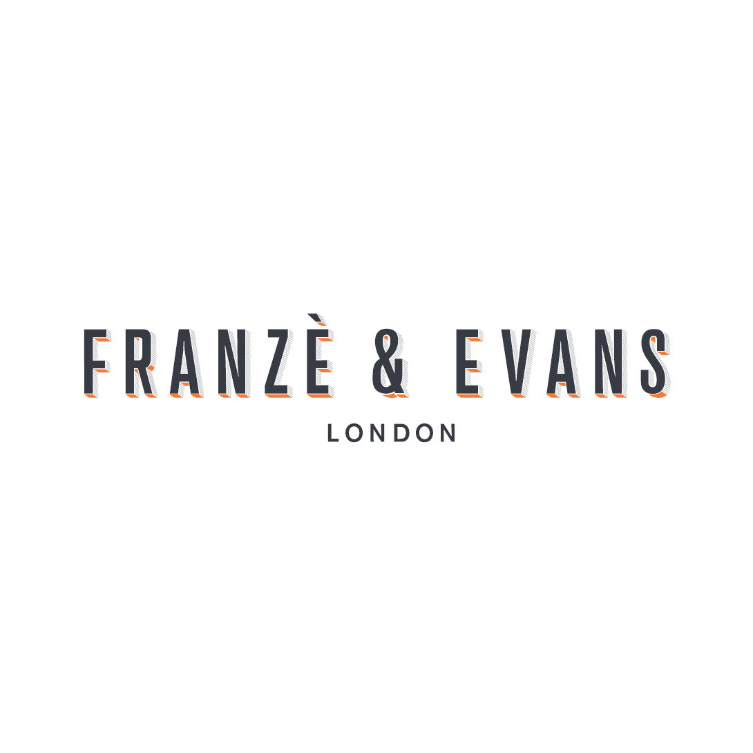 FRANZE&EVANS 京都三条店