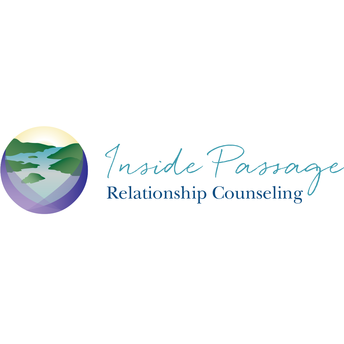 Inside Passage Relationship Counseling - Heather Varnau, LMHC/