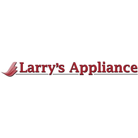 Larry's Appliance