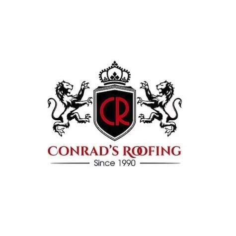 Image 1 | Conrad's Roofing