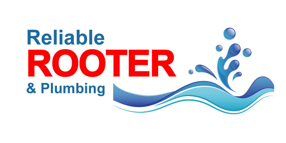 Reliable Rooter image 0