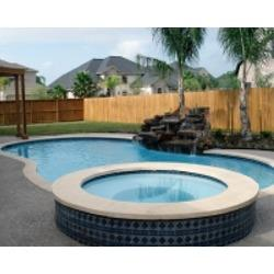 Precision Pools & Spas image 32