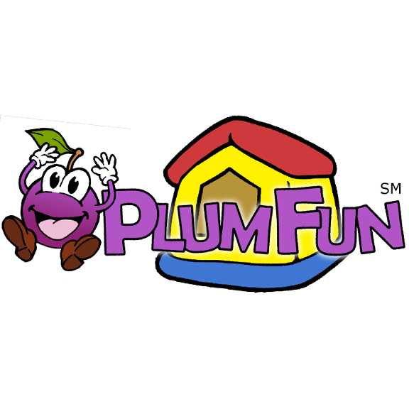 Plum Fun Party Rentals