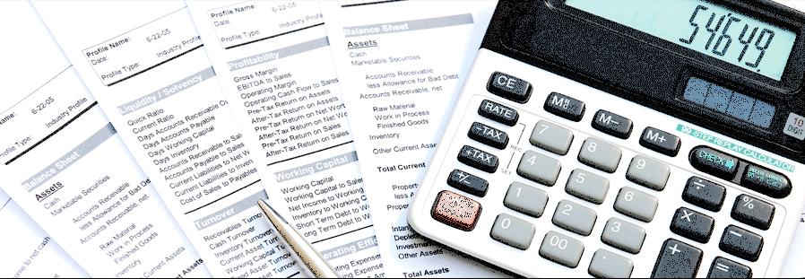 Computerized Tax Service 1551 21st Ave N, Ste 6 Myrtle Beach, SC ...