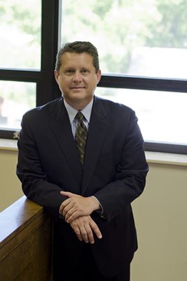 David M. Lowe Attorney At Law image 3