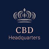 CBD Headquarters Emporium image 4