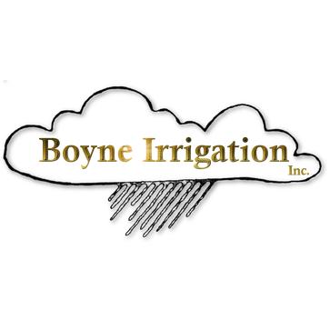 Boyne Irrigation Inc