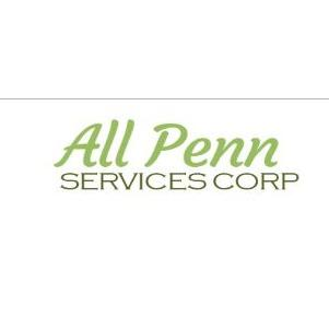 All Penn Services Corp