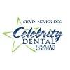 Steven Novick DDS Celebrity Dental