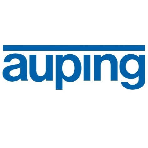 Auping Plaza Sneek