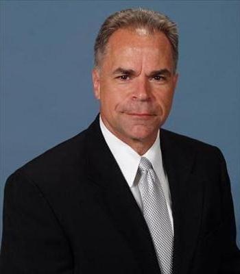 Allstate Insurance Agent: George Edward Nalls image 0