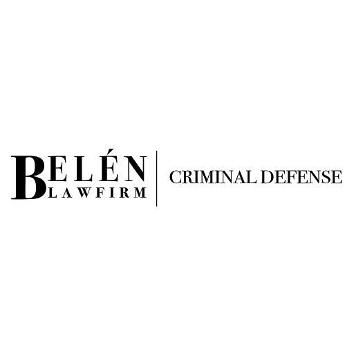 Belen Law Firm, PLLC
