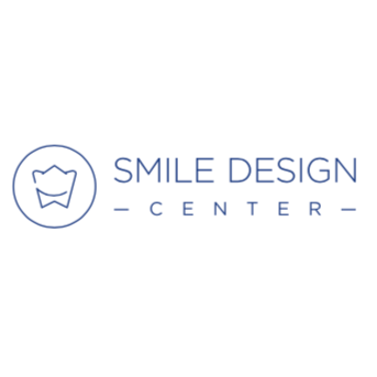 Smile Design Center of Brooklyn