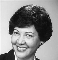 Loretta Poe - Ameriprise Financial Services, Inc.