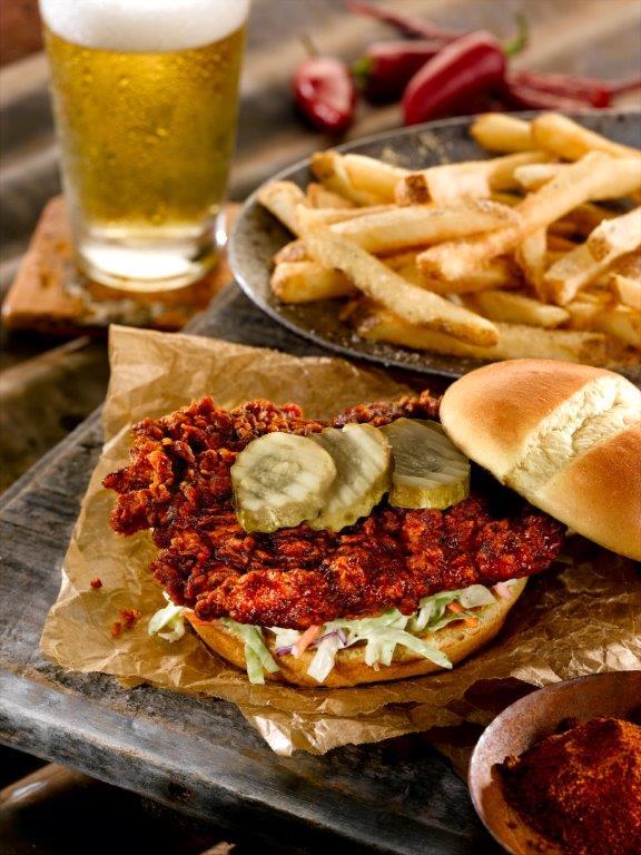 O'Charley's Restaurant & Bar image 7
