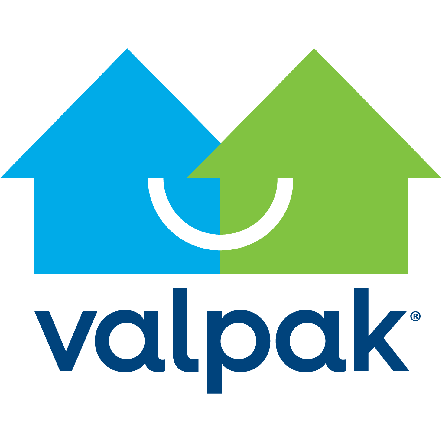 Valpak of Cumberland Valley image 2