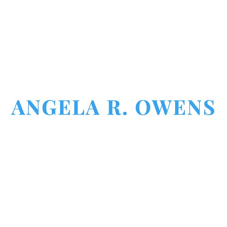 Angela R. Owens Attorney