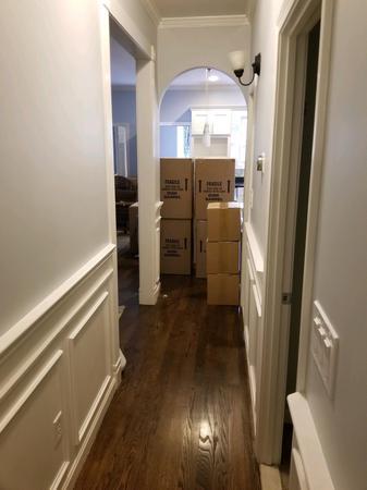 Box Stacks