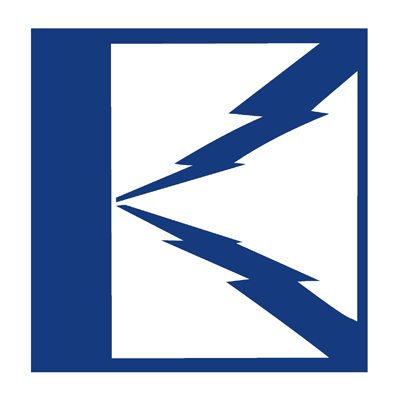 Kurrent Electric Inc image 0
