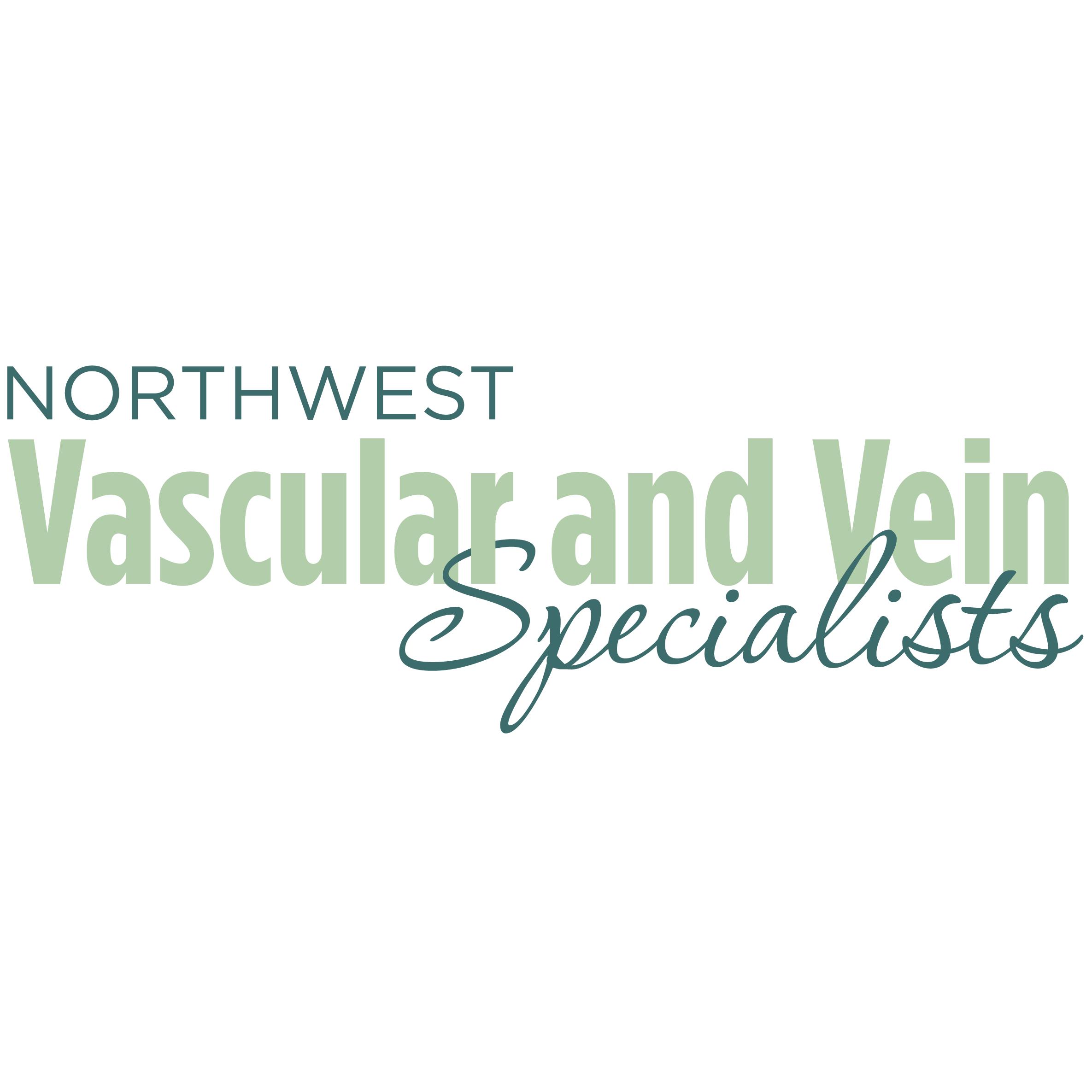 Northwest Vascular & Vein Specialists