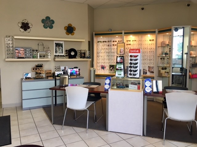 Eyecare Center of Ken Caryl image 18