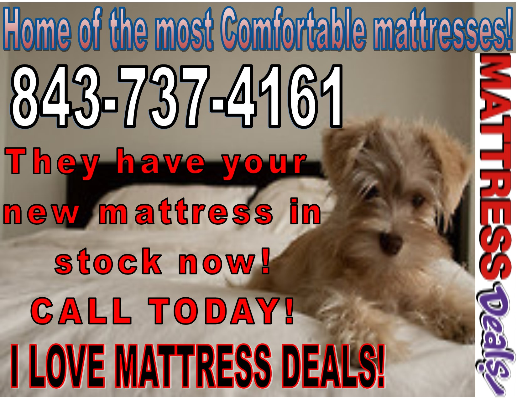 Mattress Deals image 39