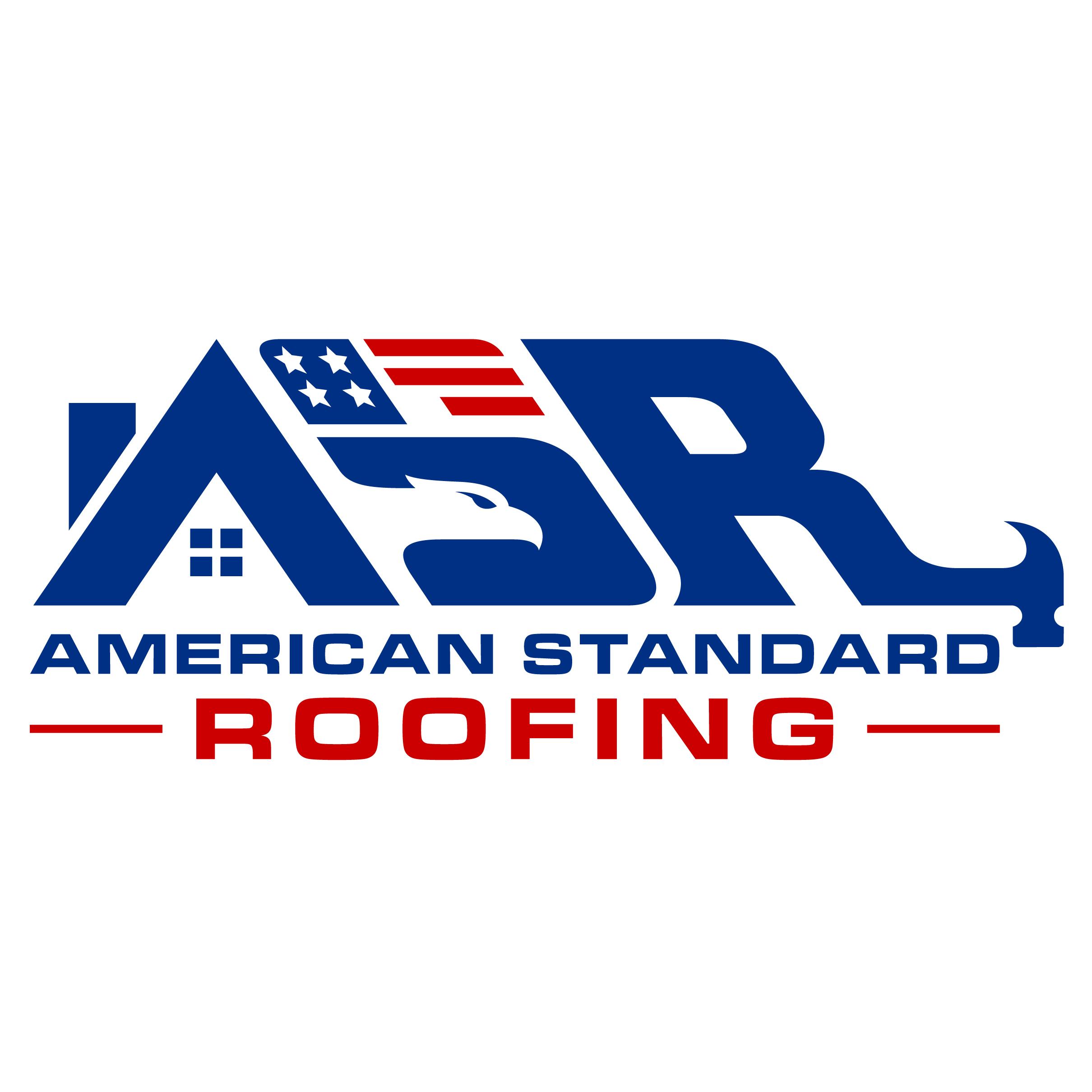 American Standard Roofing - Southfield, MI - Roofing Contractors