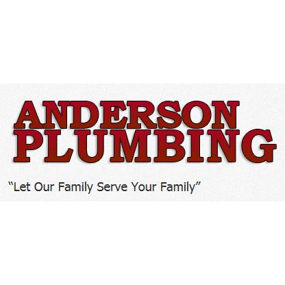 Anderson Plumbing Co.,Inc - Aiken, SC - Plumbers & Sewer Repair