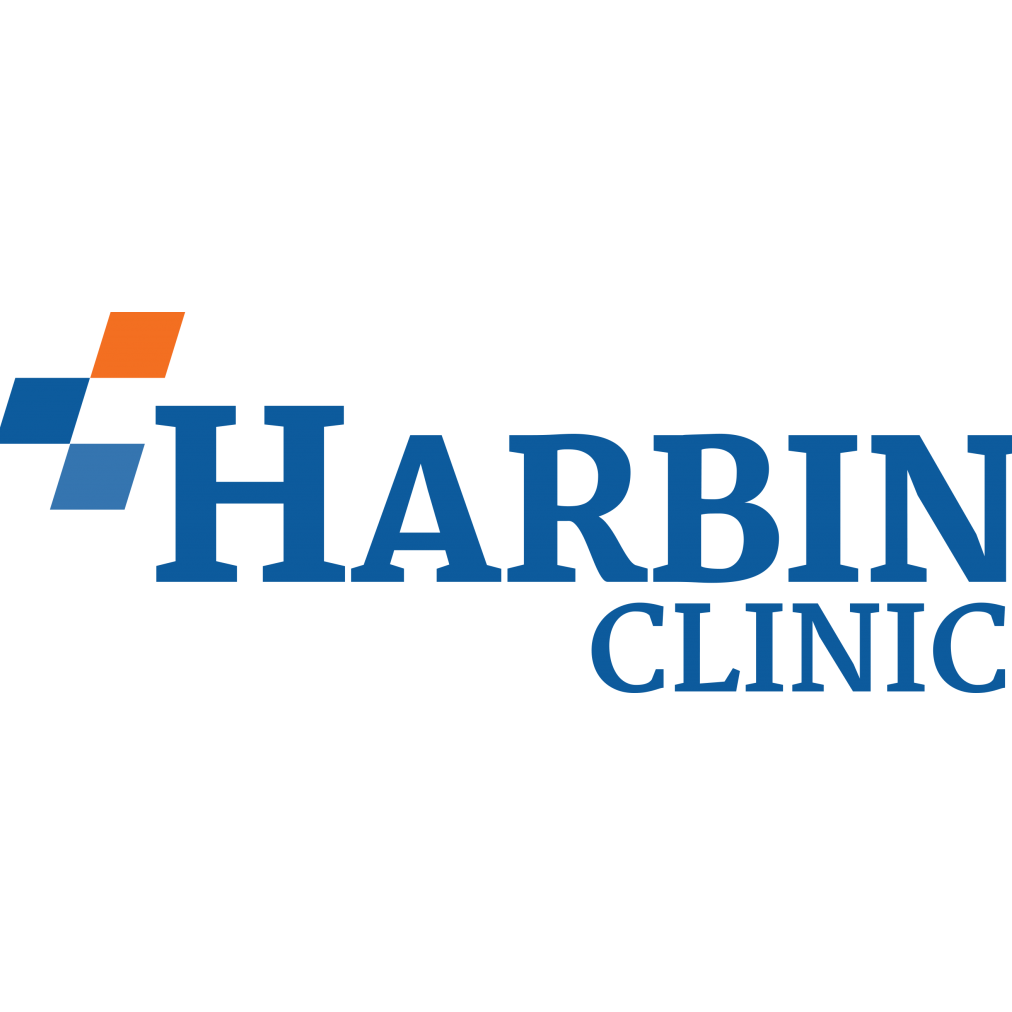 Harbin Clinic Psychology Rome