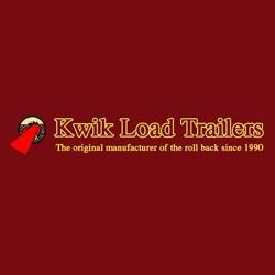 Kwik Load LLC