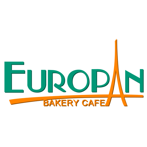 Europan Bakery Cafe and Re'Gelato, Inc.