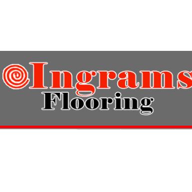 Ingrams Flooring