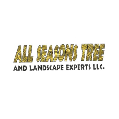 All Seasons Tree and Landscape Experts LLC