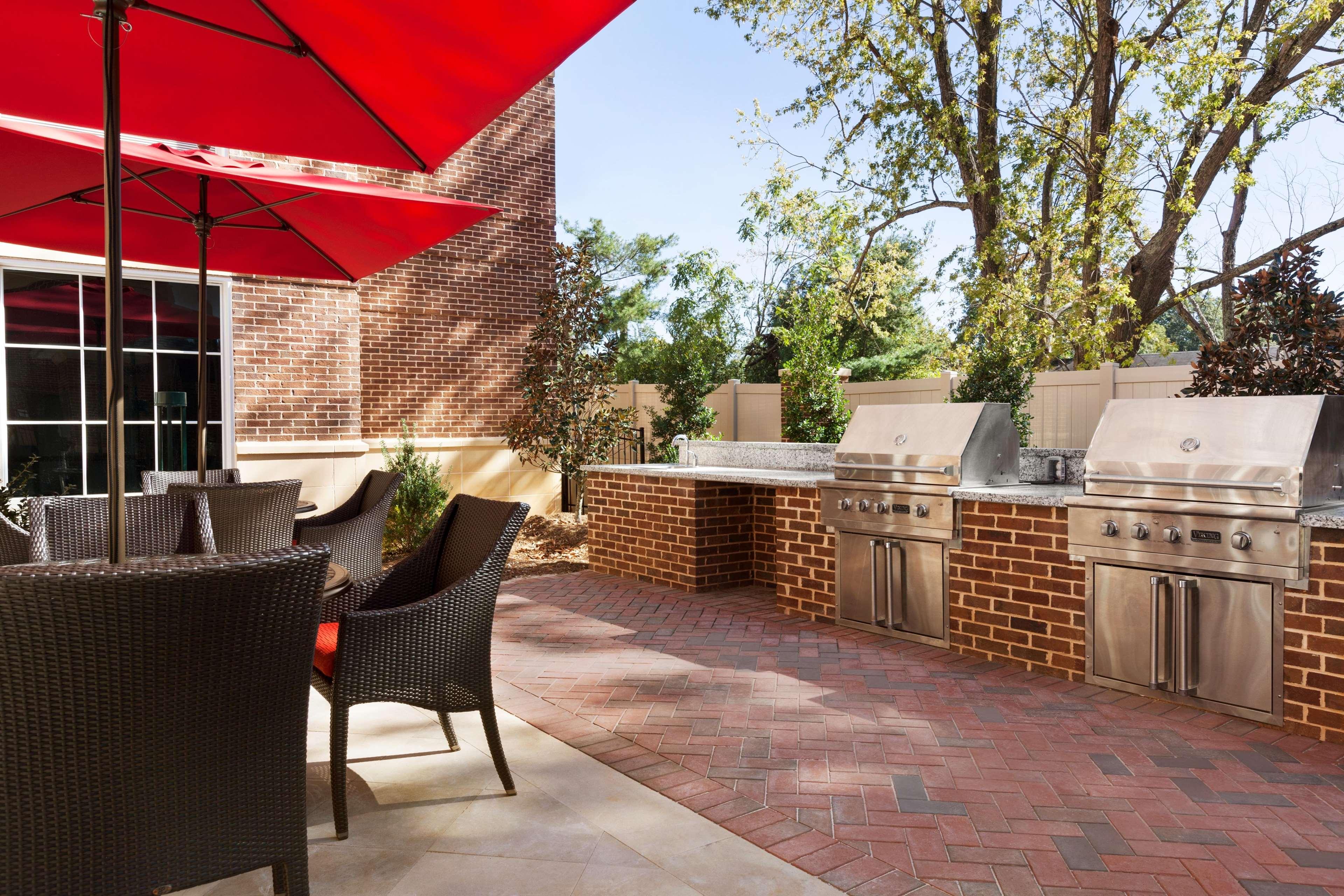 Homewood Suites by Hilton Charlotte/SouthPark image 4