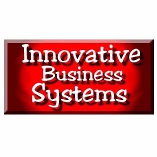 Innovative Business Systems Inc. image 9