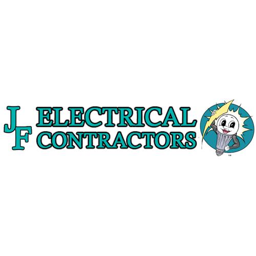 J F Electrical Contractors in Fredericksburg, VA, photo #1