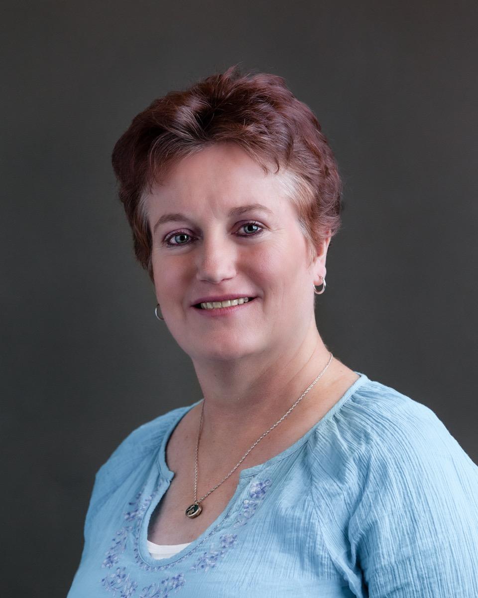Loudoun Womens Healthcare Associates Photo
