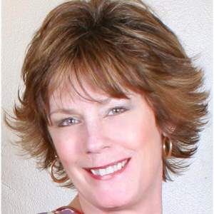 Cynthia Raymond | Coldwell Banker Sky Ridge Realty image 0
