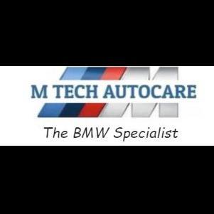 M Tech Autocare