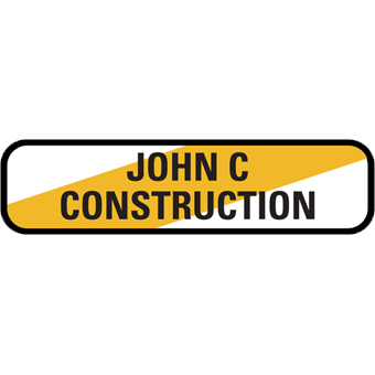 John C Construction