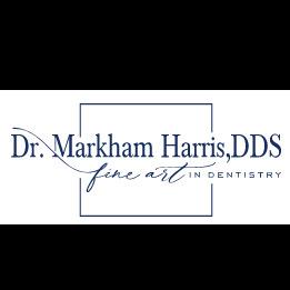 Markham Harris DDS
