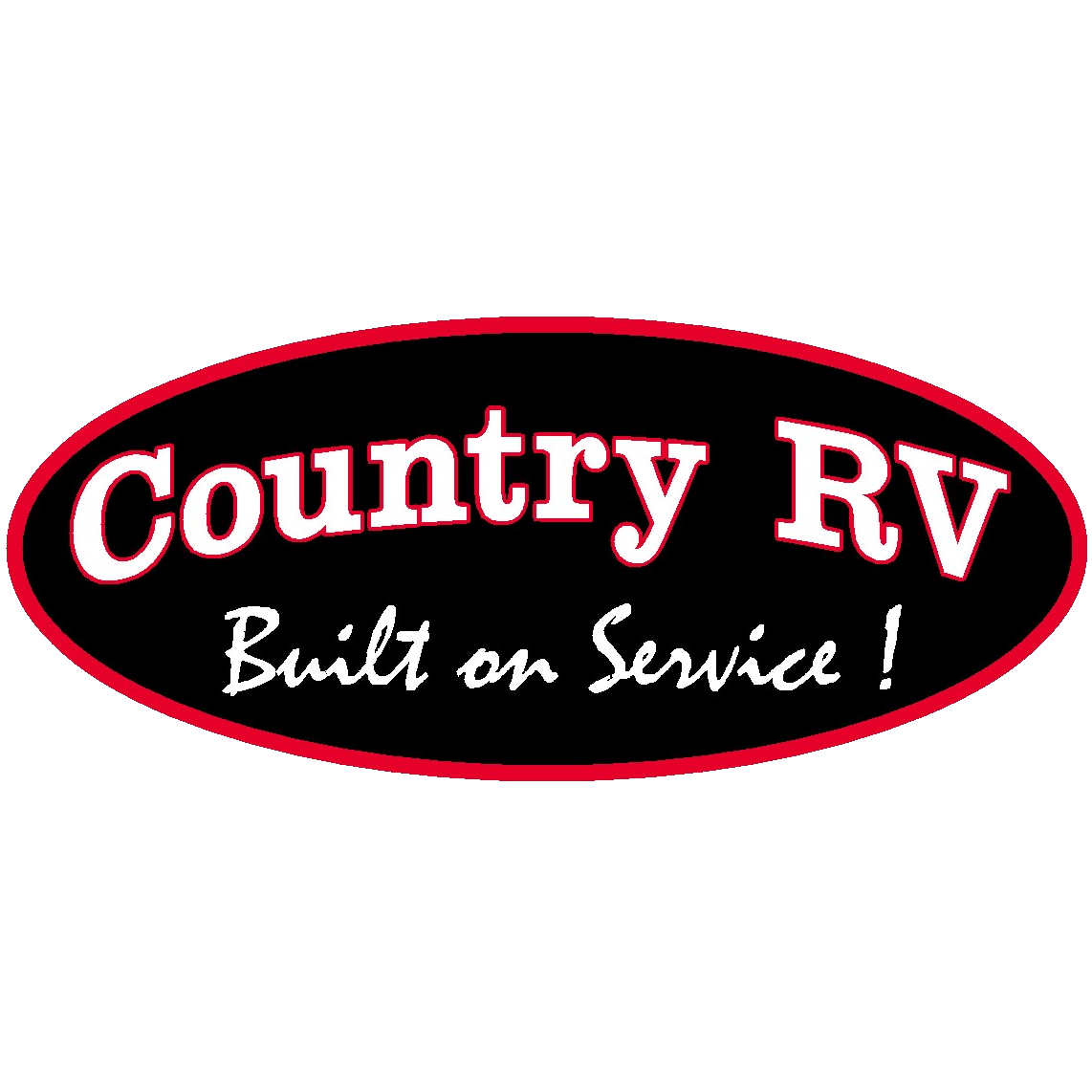 Country RV Service and Sale LLC image 8