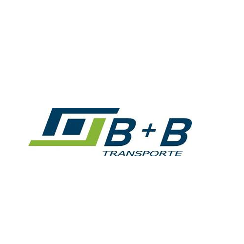 B+B Transporte