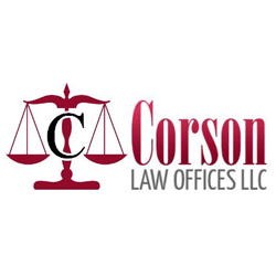 Corson Law Offices, LLC image 0